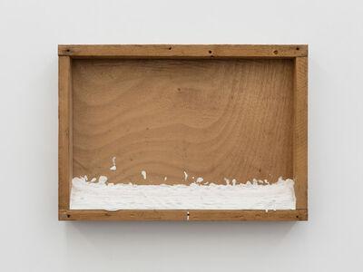Wang Guangle, 'Waves 2011', 2011