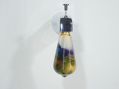 Felipe Lopez, 'Faucet Series', 2019