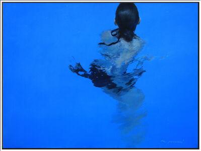 Maria Perello, 'Island', 2016