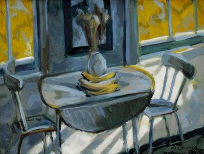Philip Koch, 'Truro Studio Kitchen', 2014