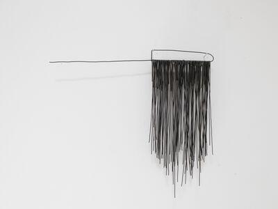 Emily Payne, 'Tresses II', 2019