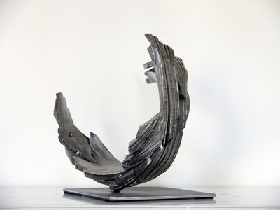 Guillaume Roche, 'Storm 15', ca. 2021
