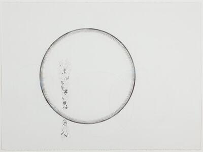 Katrina Moorhead, 'Untitled', 2012