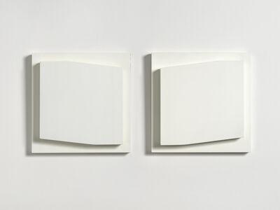 Elena Asins, 'Untitled', 2005