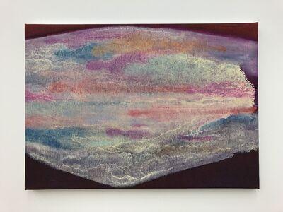 Luisa Rabbia, 'Passage', 2020