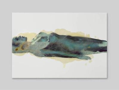 Hunter & Gatti, 'Muse #1', 2016