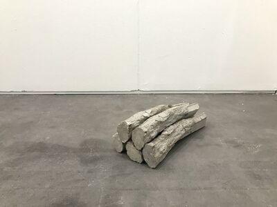 Stefano Canto, 'An 7', 2019