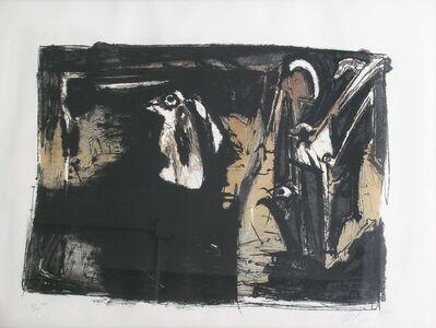 Nelson Domingez, 'Untitled', 1970