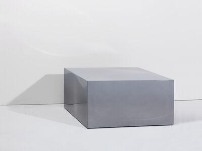 Sabine Marcelis, 'Candy Cube Gloss', 2016
