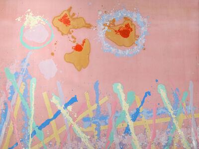 Edward Avedisian, 'Untitled 073', ca. 1970