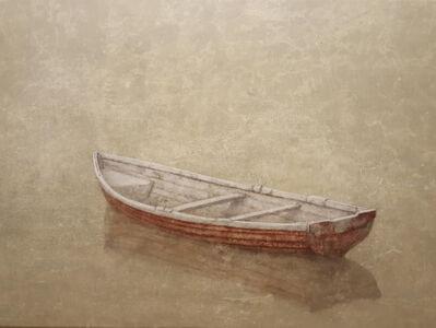 Pamela Murphy, 'Still Water II', ca. 2014