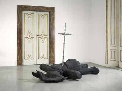 Victoria Civera, 'again', 2013
