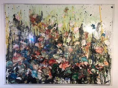 Zhuang Hong Yi, 'Untitled', 2014