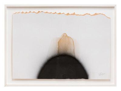 Otto Piene, 'Untitled', 1967