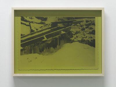 Yuki Kimura, 'untitled', 2009