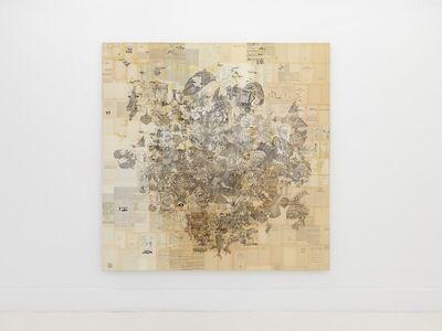 Antonis Donef, 'Untitled', 2015