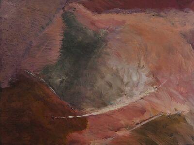 Barnett Suskind, 'Unsettled'