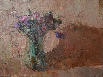 Olga Geoghegan, 'Sweet Pea', 2018