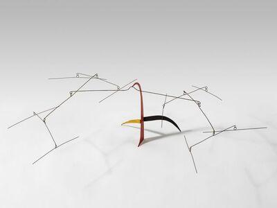 Alexander Calder, 'Branches sans feuilles', 1946