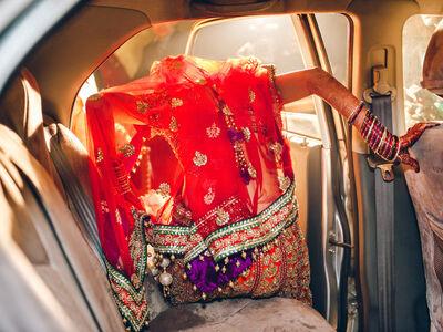 Mahesh Shantaram, 'The Finale. New Delhi, DL', 2012