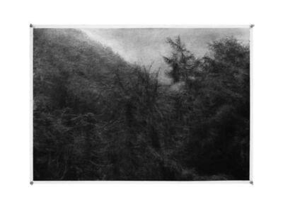 Renie Spoelstra, 'Rain (Haunting Mother)', 2015