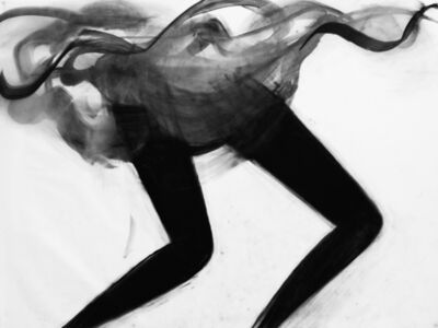 Cathy Daley, 'Untitled 1213', 2020