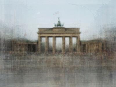 Corinne Vionnet, 'Berlin', 2005-2014