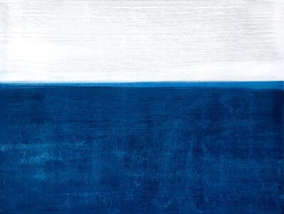 Frances Ashforth, 'Surfline 3', 2019