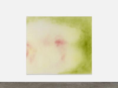 Yves Scherer, 'Untitled (Spring) ', 2020