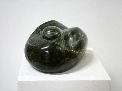 Jamal Abdul Rahim, 'Green Pigeon 1', 2010