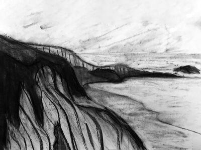 Melissa Dickenson, 'Sonoma 14', 2020