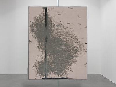 Michael Müller, 'Ästhetisches Urteil (Entscheidungsträger Name_________)', 2020