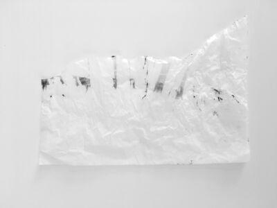 """Olga Theuriet, '""""VESTIAIRE / 17""""', 2020"""