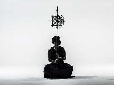 Mohau Modisakeng, 'Untitled (4)', 2014
