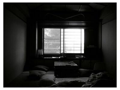 Lee Lichung, 'The Dark #01', 2013