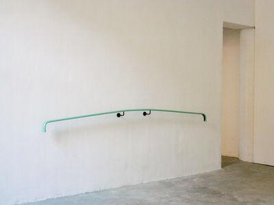 Vanessa Henn, 'Balance', 2007