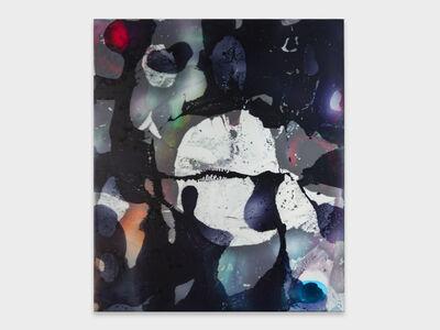 Anton Stoianov, 'Stratum Phlegmatiker', 2020