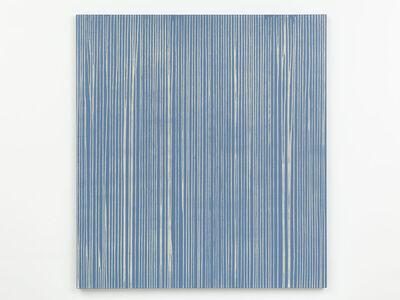 Callum Innes, 'Repetition', 1996