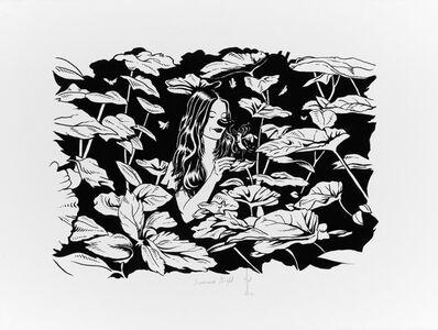 Victor Castillo, 'Summer Night', 2014