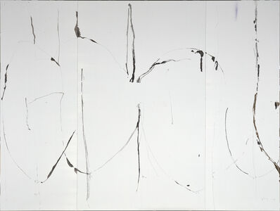 Secundino Hernández, 'Untitled', 2018