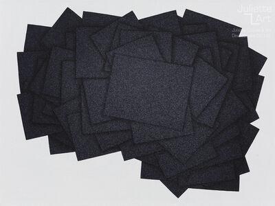 Liu Jiahua - 刘家华, '伪秩序12 - Pseudo-Order 12', 2016