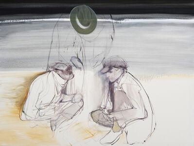 Summer Mann, 'Untitled ', 2010