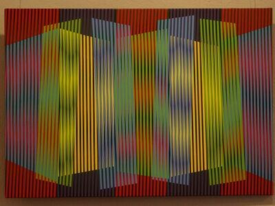 Domenico Battista, 'untitled', 2013