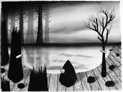 Robin Mason, 'Domestic Sublime 6', 2010