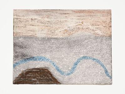 Robyn O'Neil, 'Deluge Fragment', 2015-2020