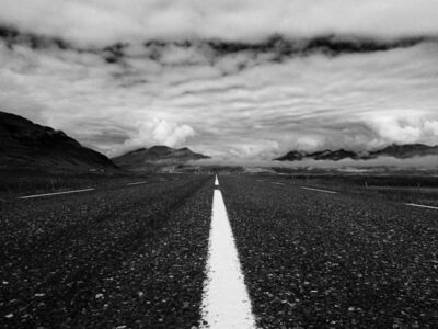 Nick Schleich, 'Untitled (Iceland Series)', 2017