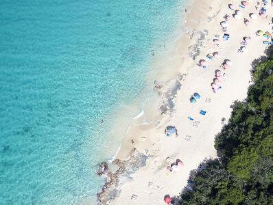 Joshua Jensen-Nagle, 'Je T'aime St. Maarten ', 2018