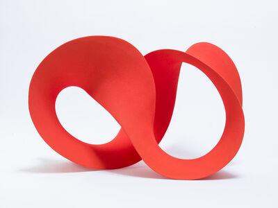 Merete Rasmussen, 'Fluid Form', 2020