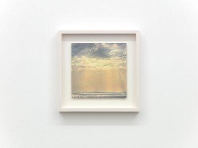 Jochen Hein, 'Himmel', 2019