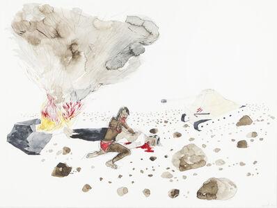 Gabriel Abrantes, 'Untitled'